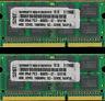 "8GB 2X 4GB RAM MEMORY FOR APPLE MACBOOK PRO 13"" ALUMINUM MID 2009 2010 NEW!!!"