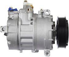 New Compressor And Clutch 0610226 Spectra Premium Industries