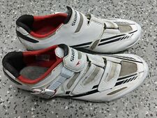 Shimano R-320 Road Shoes 41.5