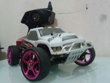 Unbranded 4WD 4WD/2WD RC Car & Motorycle Monster Trucks