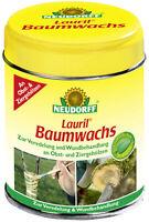 NEUDORFF Lauril Baumwachs, 125 g