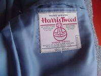 Harris Tweed Jacket ,Dunn & Co