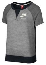 Nike NSW Gym Vintage top Size- Large BNWT