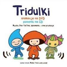 Polnische Musik-CD 's vom EMI-Label