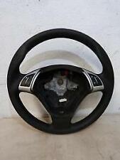 Volant FIAT PUNTO EVO 3  Diesel /R:40080824