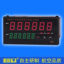 HB965 Counter/Reiben/Encoder Display, Anzeige, Dro, Messgerät/METER Counter, NEU