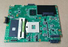 ASUS K52F K52 X52 SERIES MOTHERBOARD 60-NXNMB1000-C14 69N0GTM10C14