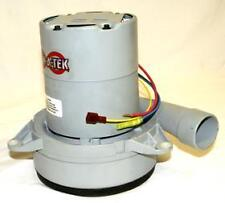 Factory Cat 430-2500 - Vac Motor, 36V Dc, 2 Stage