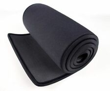 New Authentic PNC Surface Mat Neoprene Material Pico Dolly Using DSLR Cameras