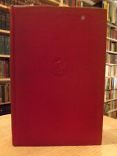 Esme Howard Theatre of Life Life Seen from the Stalls 1936 First Edition