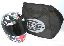 R&G Racing Deluxe Helmet Bag