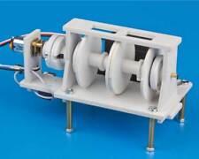 Elektrische Ankerwinde Bausatz Krick 65312