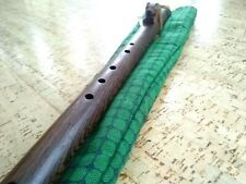 Native American Style Flute Key Of G