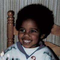 Young Fathers - Tape One / Tape Two (NEW 2CD)