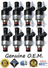 Reman OEM Upgrade 6 Hole GMC Chevrolet Injectors GM 454cid 7.4L Vortec 1996-2000