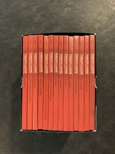 Fabrizio De André l'opera completa box 14 cd+ 1 dvd De andrè in concerto