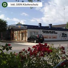 Eifel 3 Tage Bitburg Kurzurlaub Hotel Eifelstern Reise-Gutschein Halbpension