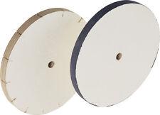 Slicing Edge Sharpening System CW1 Contains sharpening wheel and polishing wheel