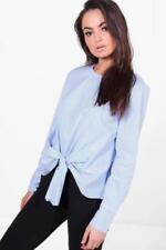 Camisetas de mujer de manga larga talla XS