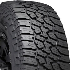 4 NEW LT285/75-17 FALKEN WILDPEAK AT3 LT285 75R R17 TIRES 26812