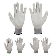 Articles textile et d'habillement gris unisexe pour PME, artisan et agriculteur