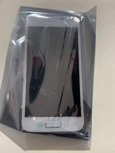 100% Original Samsung Galaxy S5 Mini (G800F) LCD Display Service Pack