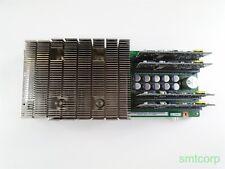 SUN 371-4929 3.0GHZ / 12MB SPARC64 VII+ CPU MODULE M8000 / M9000