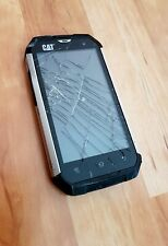 CAT b15 Outdoor CELLULARE/phone/MOBIL (difetto)