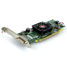 AMD ATI Radeon 109-C09057-00 HD5450 512MB PCIe Full Height DSM-59 Video Card