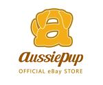 AussiePup