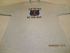 Funny Police Law Enforcement Security Military T Shirt New w/o Tags Sz XL