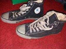 Scarpe alte da uomo di Converse | Acquisti Online su eBay