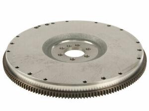 Sachs Flywheel fits GMC P3500 1987-1990, 1994-1995 52VHRC
