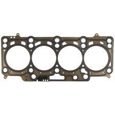 Engine Cylinder Head Gasket-Eng Code: CKRA 54893 fits 2012 VW Passat 2.0L-L4