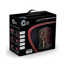 Ace BR Black 700W Power Supply