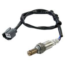 Honda Accord MK VIII - Oxygen O2 Lambda Exhaust Sensor Probe