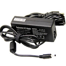 AC Adapter Power Supply Charger Cord For Dell Inspiron 3050 3059 3252 3655