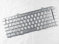 for Dell Inspiron PP22L 1420 XPS M1330 PP25L PP26L PP28L PP29L Keyboard US