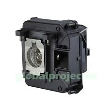 Projector Lamp for EPSON PowerLite HC 3010,HC 3010e,HC 3020 EH-TW5910 EH-TW5900