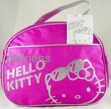 SANRIO HELLO KITTY SMALL GRAB BAG IN PINK BRAND NEW