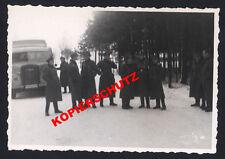 Riwne-rowno-Ровно-ukraine-omnibus-Technik-Polizei-wehrmacht-1943-sdkfz-2
