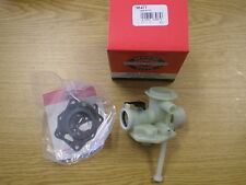 Oem Briggs & Stratton Engine Lawnmower Primer Carburetor Carb 795477, 794161 NEW