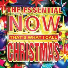 now thats what i call christmas 4 | eBay