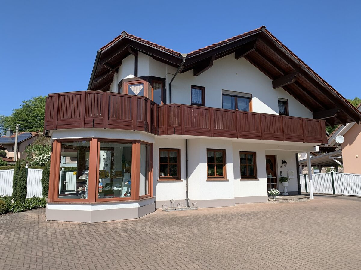 Schuhhaus Burkhart