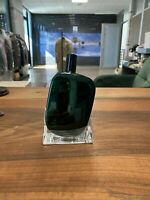 COMME DES GARCONS AMAZINGREEN Eau de Parfum 100 ml  Spray Men 100ml (EdP) New