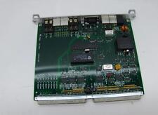 Premisys Refurbished Inf+Mt12 Ring Generator 259-8003-369 Rev C2