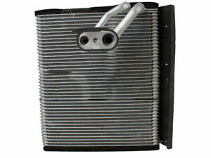 For 2007-2009 Jeep Patriot A/C Evaporator Front TYC 46892KB 2008