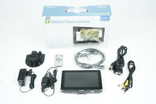 LILLIPUT 779GL-70NP/C/T Multi Touch Screen 7 Zoll Monitor