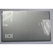 NEW Top LCD back cover A Lid For Acer V5-531P V5-571P Silver(for Touch Screen)