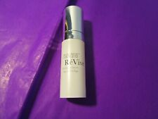 ReVive Intense Concentrate Anti-Aging Serum 0.169 ou pump dispenser